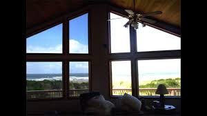 house window tint film residential u0026 commercial window tint