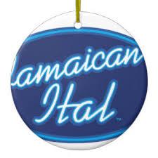 jamaican ornaments zazzle ca
