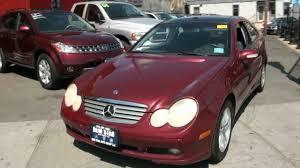 2003 mercedes c230 kompressor coupe 2003 mercedes c230 kompressor coupe