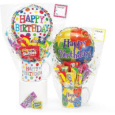 gift mugs with candy 16 best any occasion party gift idea images on candy