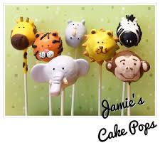 39 best cake pops images on pinterest birthday party ideas cake