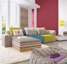 Luxury Home Decor Liquidators St Louis Is Like Ideas fice Design