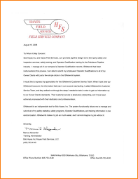 Formal Letter Word Template by 4 Recommendation Letter Template Word Receipt Templates