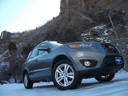 macedone miles review 2011 hyundai santa fe