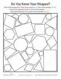 8th grade geometry worksheets 8th grade printable worksheets