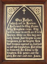 methodist prayer prayer for today weybridge methodist church