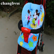 Feeding Chair For Sale Baby Eating High Chair Online Baby Eating High Chair For Sale