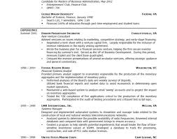 consulting resume consulting resume template graduate cv template student