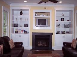 fireplace remodel fireplace remodeling fireplace after remodel