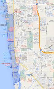 Palm Beach Map Elegant Palm Beach Florida Map Cashin60seconds Info