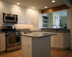 kitchen island ideas for a small kitchen small kitchen island inside 48 amazing space saving designs idea 11