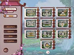 full version pc games no time limit sakura day mahjong download and play on mac youdagames com