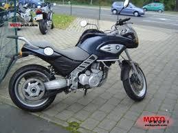 2004 bmw f650cs moto zombdrive com