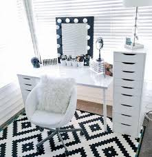best 25 makeup room decor ideas on pinterest teen bed room