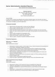 resume format download in ms word 2017 help free basic resume templates microsoft word elegant resume format