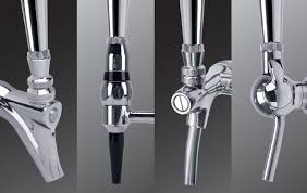 Stainless Steel Stout Faucet Beer Faucet Information