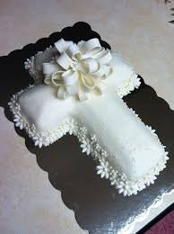 106 best communion cake ideas images on pinterest first