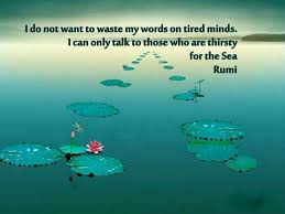 Rumi Memes - pin by suvash govender on rumi quotes pinterest rumi quotes
