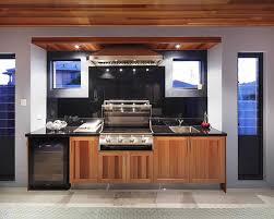 resort u0026 alfresco kitchens perth gallery
