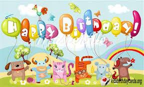 kids birthday cards birthday cards for kids innovative and