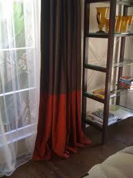 custom window treatments jacoby company part 2