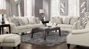 White Living Room Set Beige White Gray Living Room Furniture Ideas Decor