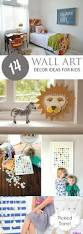 764 best save wall art ideas images on pinterest free printables