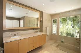San Diego Bathroom Remodel by San Diego Bathroom Remodels Ideas Modern With Remodel 92025 Single