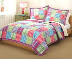 Pink Full Size Comforter Pink And Purple Quilts U2013 Boltonphoenixtheatre Com