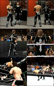 xbox one chris savage 2k15 update 2 18 15 new attire 3rd and