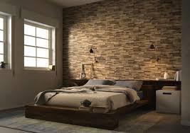 Textured Accent Wall Wood Block Oak Effect Wall Tiles Create A Textured Feature Wall