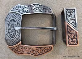 Handmade Belts And Buckles - 84 best handmade belt buckles images on belt buckles