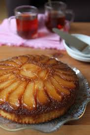 best 25 nectarine slice recipes ideas on pinterest nectarine