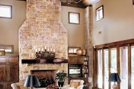 ranch home interiors fresh ranch home interiors on home interior for best 25 ranch