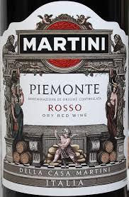martini rossi poster вино martini piemonte rosso мартини пьемонте россо