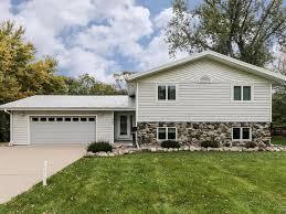 split level homes delano split level tri level homes for sale