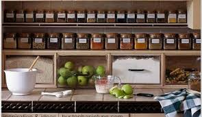 cabinet terrifying pantry cabinet organization ideas enthrall