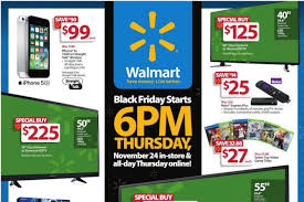 best black friday 2016 video game deals walmart black friday 2016 ad posted u2014 34 pages of deals on tvs
