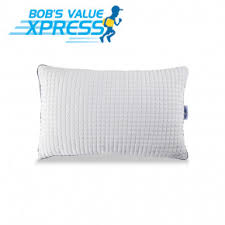 bed pillows bob u0027s discount furniture