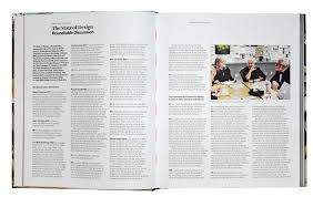 design book review designing here now how design
