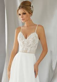 wedding dress trend 2018 top 5 wedding dress trends of 2018 always and forever bridal
