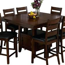 how high is a counter height table exquisite decoration round counter height dining table enchanting