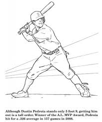 red sox coloring pages itgod me