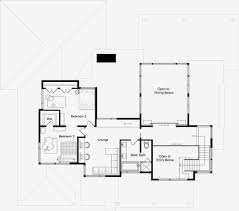 Design Floor Plans The Design David Small Designs Architectural Design Firm