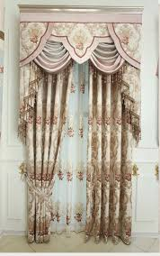 Swag Curtains For Living Room Curtains Drapes Living Room Green Curtains For Living Room
