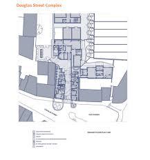 st john u0027s central college campus architectural plans