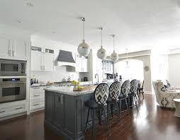 gray kitchen island gray kitchen island kitchen design