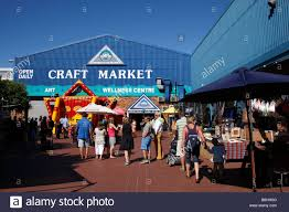 holiday craft market stock photos u0026 holiday craft market stock