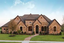 country homes country homes hotelroomsearch net
