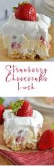 the 25 best whip cheesecake ideas on pinterest strawberry